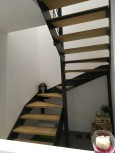 escalier-limon-lateral-bois.jpg