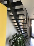 Escalier-limon-central-metablok-2.jpg
