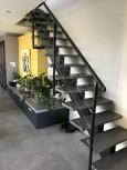 Escalier-limon-central-metablok.jpg