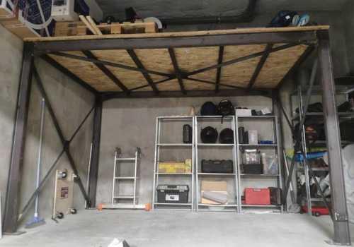 mezzanine_garage_rhone-69.jpg