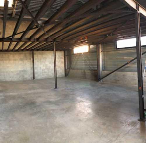 plancher-metallique-mezzanine-industrielle.jpg