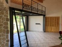 mezzanine-sur-mesure-en-kit.jpg