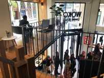 mezzanine-sur-mesure-restaurant-lyon (4).jpg