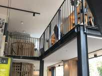 mezzanine-sur-mesure-restaurant-lyon.jpg