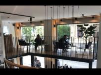 mezzanine-sur-mesure-restaurant-lyon (3).jpg