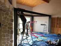 montage-mezzanine-en-kit.jpg