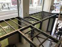 montage-mezzanine-sur-mesure (2).jpg