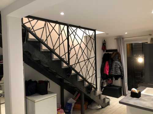 claustra-escalier-acier.jpg