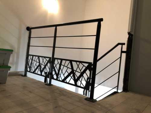 escalier limons latéraux (3).jpg