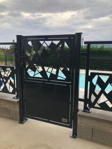 portillon-piscine.jpg