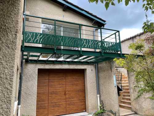 Terrasse-metallique-peinte-epoxy.jpg