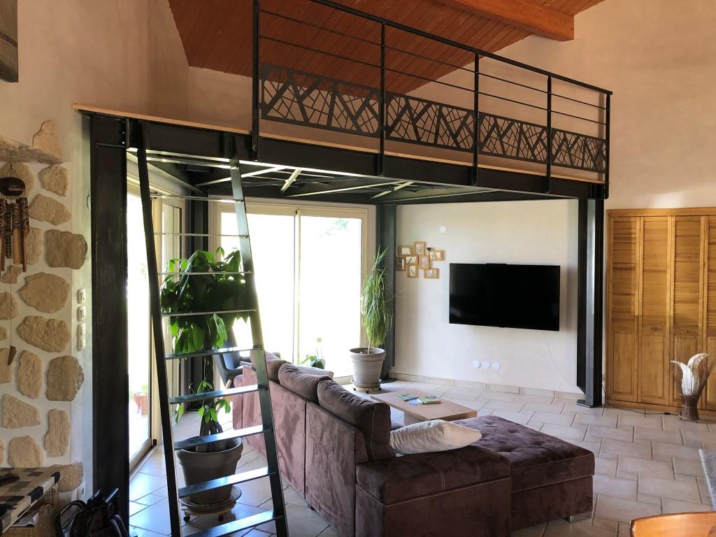 mezzanine-moderne-espace-bureau