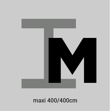 mezzanine en kit taille M
